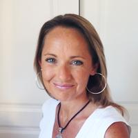 Louise Roper Professional Wedding Planner Wedding Service Spain
