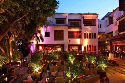 wedding-venue-marbella-luxury-hotel-1