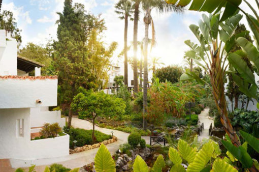 wedding-venue-marbella-luxury-hotel-3