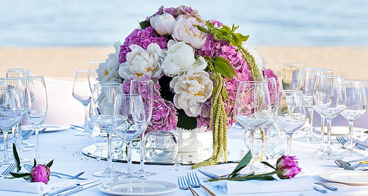 Wedding Tips Wedding Service Spain Wedding Planner Wedding Accessories
