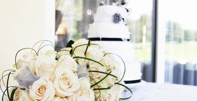 wedding-decoration-spain