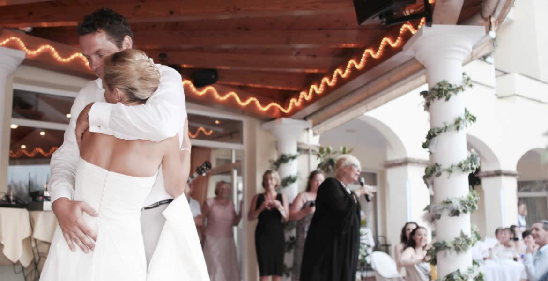 wedding-entertainment-spain