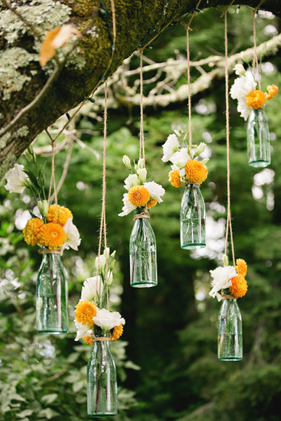 6 fantastic ideas for an original wedding decoration wedding service spain wedding planner wedding accessories junglespirit Gallery