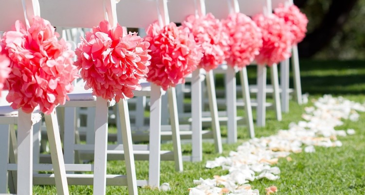 6 fantastic ideas for an original wedding decoration wedding service spain wedding planner wedding accessories junglespirit Gallery