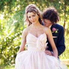 Wedding Service Spain Testimonial