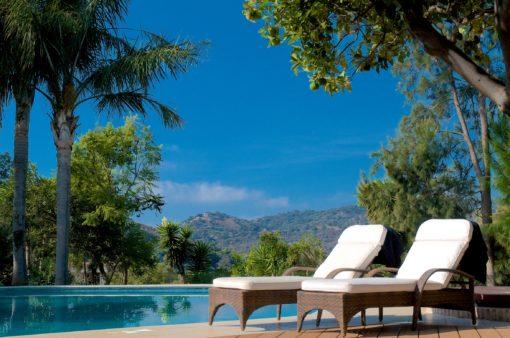 1 garden outdoorpool view 2