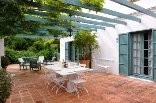 Casa-del-Rio-Terrace-1
