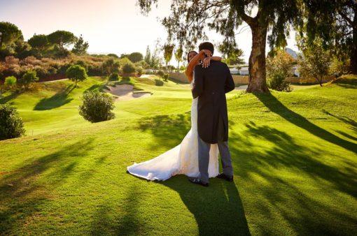 La Cala Wedding