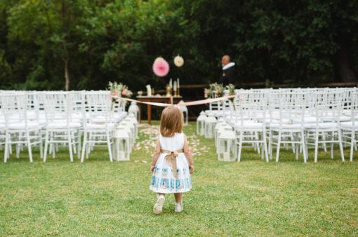 Wedding-Gallery-2